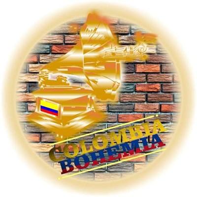 colombiabohemia
