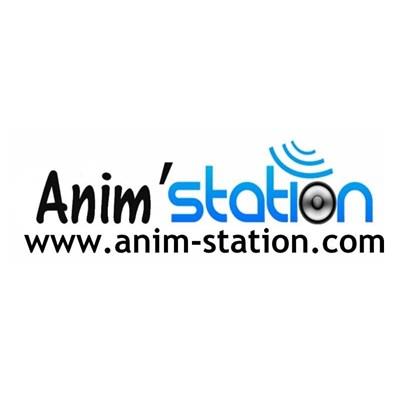 Anim'Station