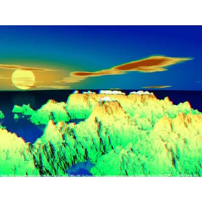 Radionomy – SUBFOC US RADIO :: deep dub & ambient techno