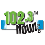 NOW! Radio