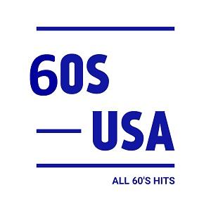60sUSA
