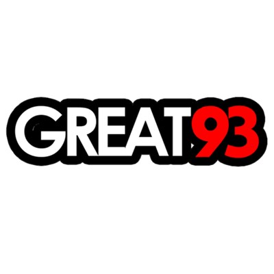 (GREAT 93.0)