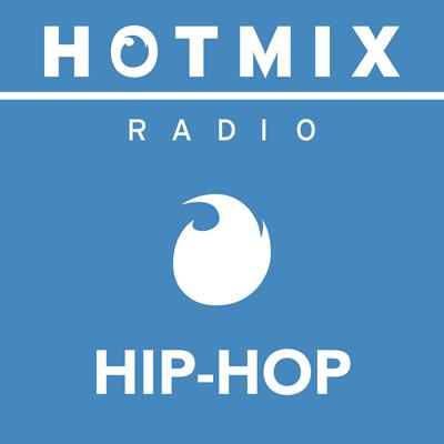 Hotmixradio HipHop