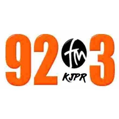Cool 92.3 FM