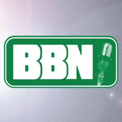 BBN Japanese