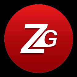 [Z]Radyo