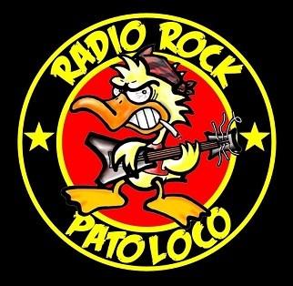 R.ROCK PATOLOCO