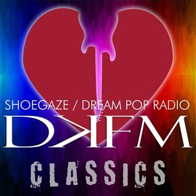 DKFM Classics