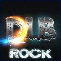 dlb rock radio