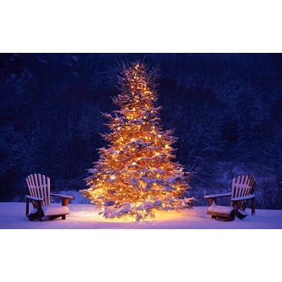 last fm christmas radio - Christmas Radio Station Fm