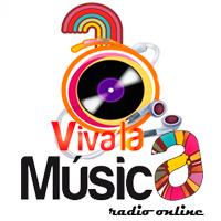 Viva La Música Radio