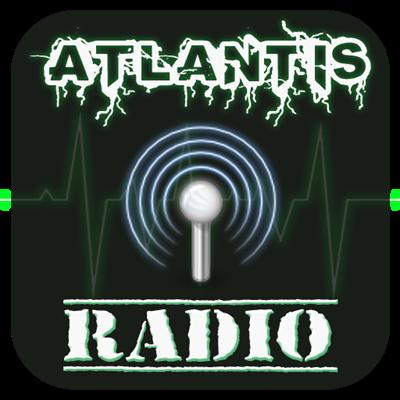 Atlantis Radio Philippines  - Pinoy Radio