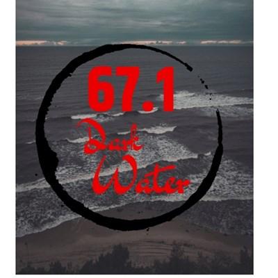 67.1 Dark Water