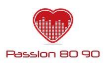 Passion 80 90