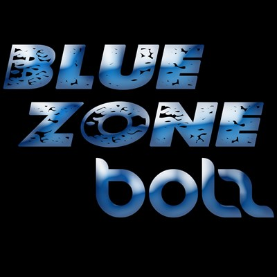 Blue Zone Bolz