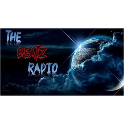 The umf beatz radio