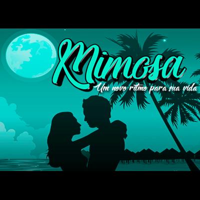 KIzomba Mimosa