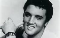 Elvis Presley radio