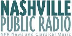 WPLN Nashville AM NPR 1430