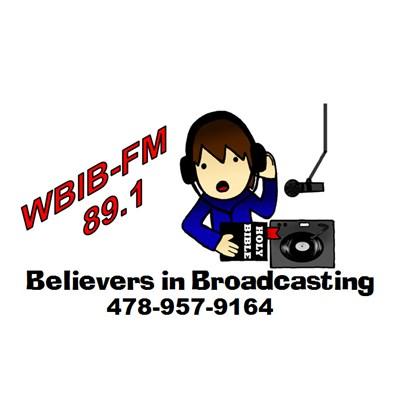 WBIB-FM Believers In Broadcasting
