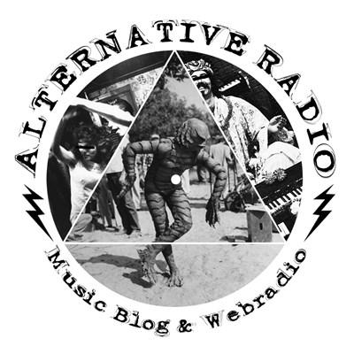 AlternativeRadio