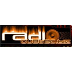 Radio Quebec Hard Rock