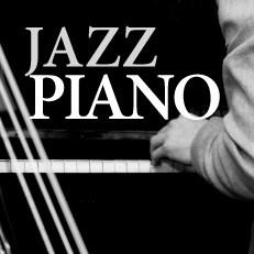 CALM RADIO - JAZZ PIANO - Sampler