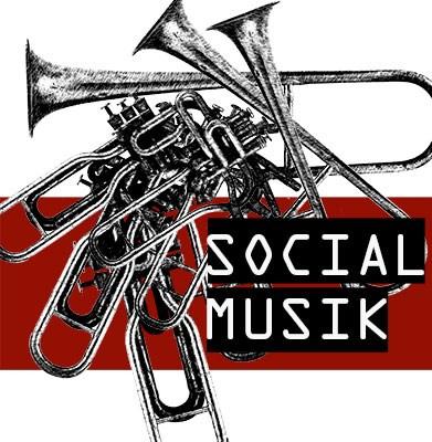 socialmusik