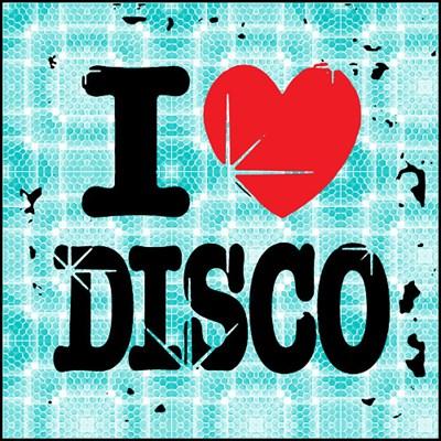 Abacus.fm Disco Hits