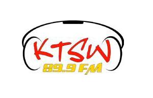 KTSW Southwest Texas State 89.9 FM
