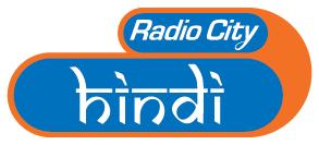 Radio City - Hindi
