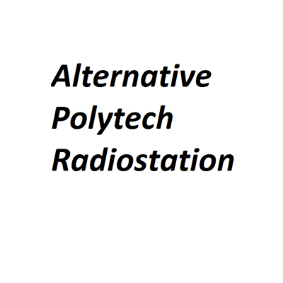 Alternative Polytech Radio (APR)