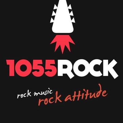 1055 Rock