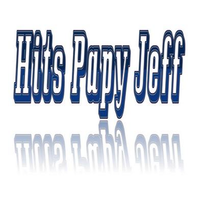 Hits Papy Jeff 88
