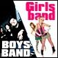 PolskaStacja Boysband And Girlsband