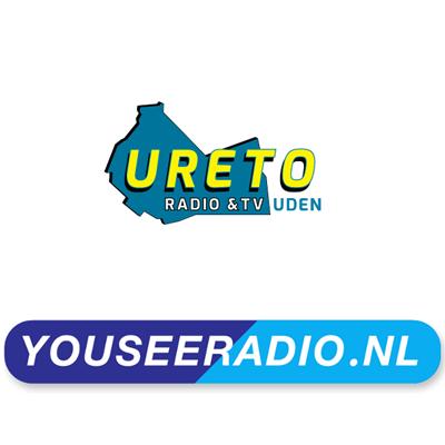 YouSeeRadio Uden