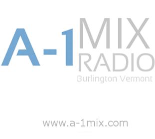 A-1 Mix HDMobile