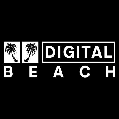 Digital Beach Radio