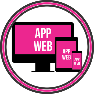 appweb-wm