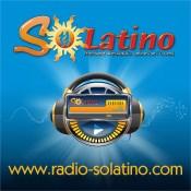 So'Latino