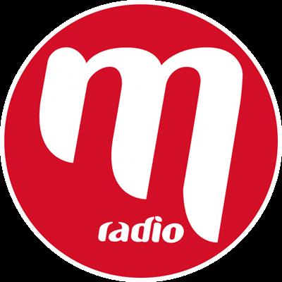 M Radio - 100% chansons françaises!