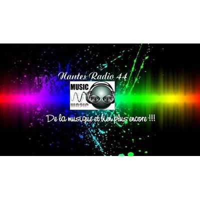 Nantes-Radio-44-