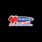 Amor 103.3 FM