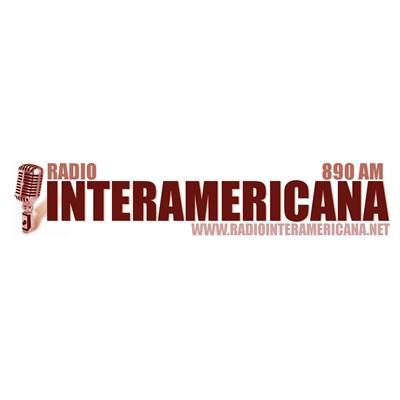 Interamericana