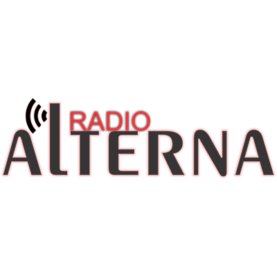 Radio Alterna