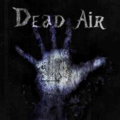 Abnormally Dead Air - Radio From The Grave