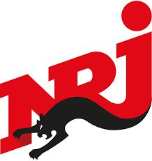 NRJ Premium Belgique