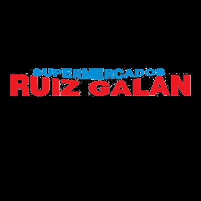 RadioRuizGalan
