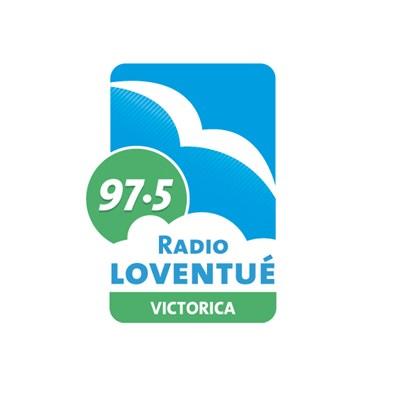 VALE 97.5 FM en VIVO - enlaradio.com.ar