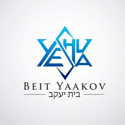 Congregación Judía Beit Yaakov - Caracas